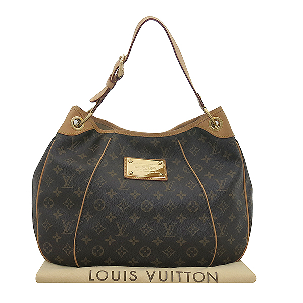 Louis Vuitton(루이비통) M56382 모노그램 캔버스 갈리에라 PM 숄더백 [부산센텀본점]