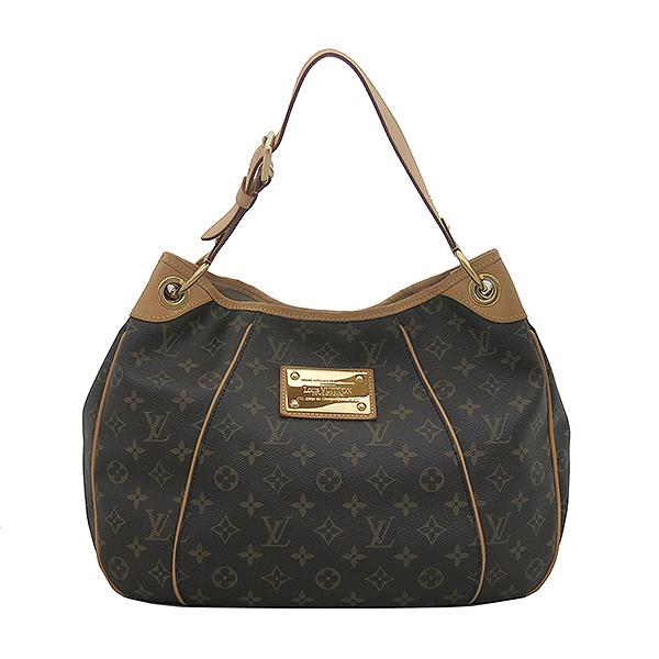 Louis Vuitton(루이비통) M56382 모노그램 캔버스 갈리에라 PM 숄더백 [부산센텀본점] 이미지2 - 고이비토 중고명품