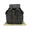Louis Vuitton(루이비통) M43735 모노그램 캔버스 마카사 크리스토퍼 PM 백팩  [대구동성로점]
