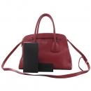 프라다 사피아노 가방