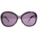 Louis Vuitton(루이비통) Z0453U 플로르 오버사이즈 블랙 선글라스[마산신세계점]