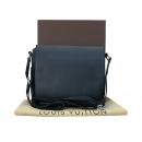 Louis Vuitton(루이비통) M32699 타이가 BOREAL 네이비 로만 PM 크로스백 [부산센텀본점]