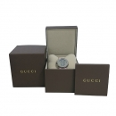 Gucci(구찌) YA114404 디지털 GG 로고 핑크 러버 밴드 남여공용 시계 [동대문점]