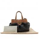 Louis Vuitton(루이비통) M45715 모노그램 캔버스 보에티 PM 토트백 [인천점]