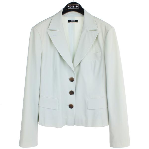 Hugo Boss(휴고보스) 여성용 자켓 [동대문점]