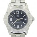 태그호이어 프로페셔널 남성시계