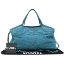 샤넬 체인 가방