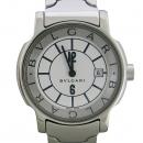 Bvlgari(불가리) ST29S SOLOTEMPO(솔로템포) 스틸 여성용 시계 [동대문점]