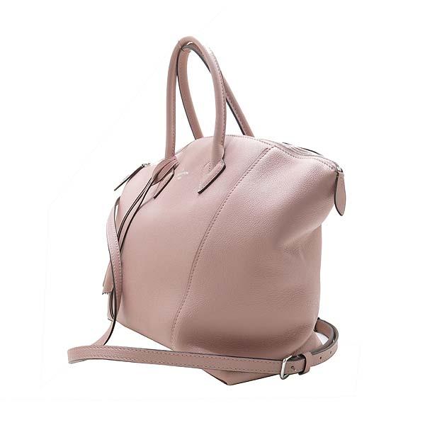 Louis Vuitton(루이비통) M94592 토리옹 Magnolia 락킷 MM 토트백 + 숄더스트랩 [인천점] 이미지3 - 고이비토 중고명품