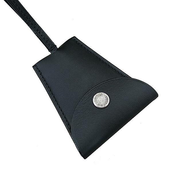 Louis Vuitton(루이비통) M93154 모노그램 엔테이아 램스킨 호보 PM 숄더백 [부산센텀본점] 이미지6 - 고이비토 중고명품