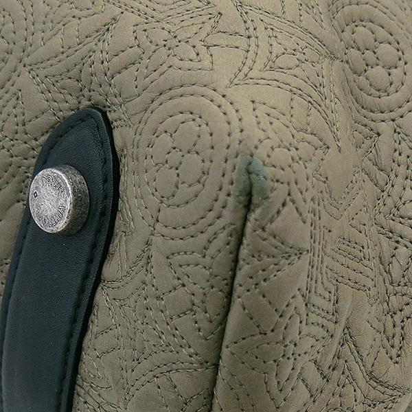 Louis Vuitton(루이비통) M93154 모노그램 엔테이아 램스킨 호보 PM 숄더백 [부산센텀본점] 이미지7 - 고이비토 중고명품