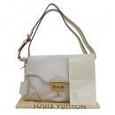 Louis Vuitton(루이비통) M95845 수할리 ESSENTIEL 에쌍시엘 에센셜 L 스퀘어 숄더백 [부산센텀본점]