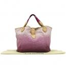 Louis Vuitton(루이비통) M40415 모노그램 데님 썬빔 라우지 포비스트 숄더백 [강남본점]