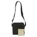 Louis Vuitton(루이비통) N41442 다미에 에벤 캔버스 올라브 PM 크로스백 [부산센텀본점]