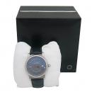 몽블랑 스타 시계