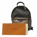 Louis Vuitton(루이비통) M43116 모노그램 캔버스 & 리버스 캔버스 혼방 팜 스프링스 PM 백팩 [인천점]