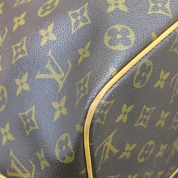 Louis Vuitton(루이비통) M40146 모노그램 캔버스 팔레모 GM 토트백 + 숄더스트랩 2WAY  [대구동성로점] 이미지4 - 고이비토 중고명품