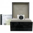Bvlgari(불가리) BGO41BSSD OCTO(옥토) SOLOTEMOP(솔로템포) 41MM 오토매틱 남성용 시계 [강남본점]