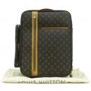 Louis Vuitton(루이비통) M23259 페가세 모노그램 트롤리 50 보스포어 여행용 가방 [강남본점]
