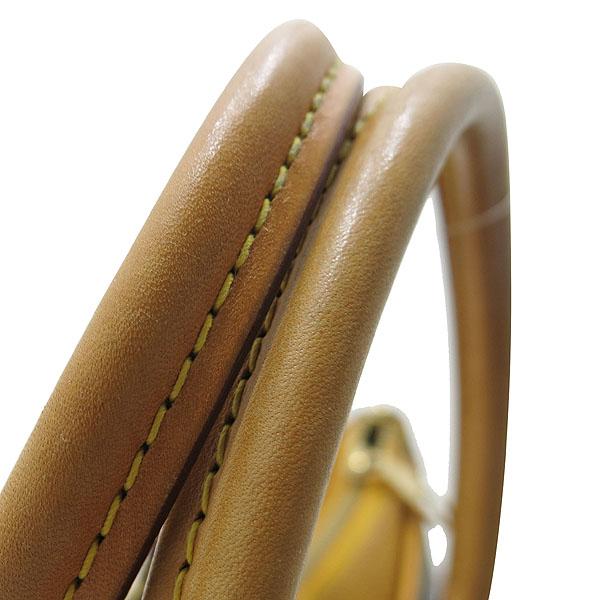 Louis Vuitton(루이비통) M40929 모노그램 캔버스 팔라스 토트백 + 숄더 스트랩 [인천점] 이미지4 - 고이비토 중고명품