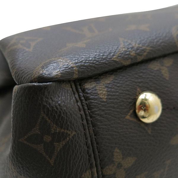 Louis Vuitton(루이비통) M40929 모노그램 캔버스 팔라스 토트백 + 숄더 스트랩 [인천점] 이미지6 - 고이비토 중고명품