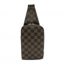 Louis Vuitton(루이비통) N51994 다미에 에벤 게로니모스 크로스백 [부산센텀본점]