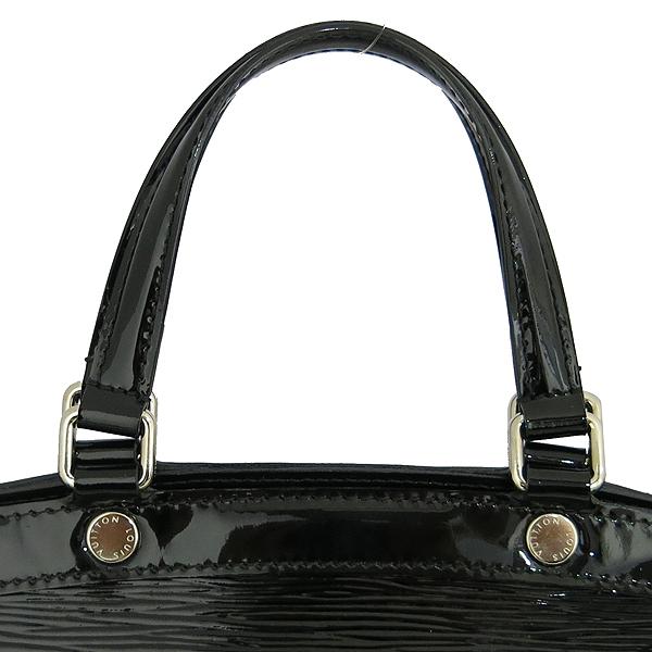Louis Vuitton(루이비통) M40328 에삐 NOIR ELECTRIC 블랙 브레아 MM 2WAY [동대문점] 이미지3 - 고이비토 중고명품