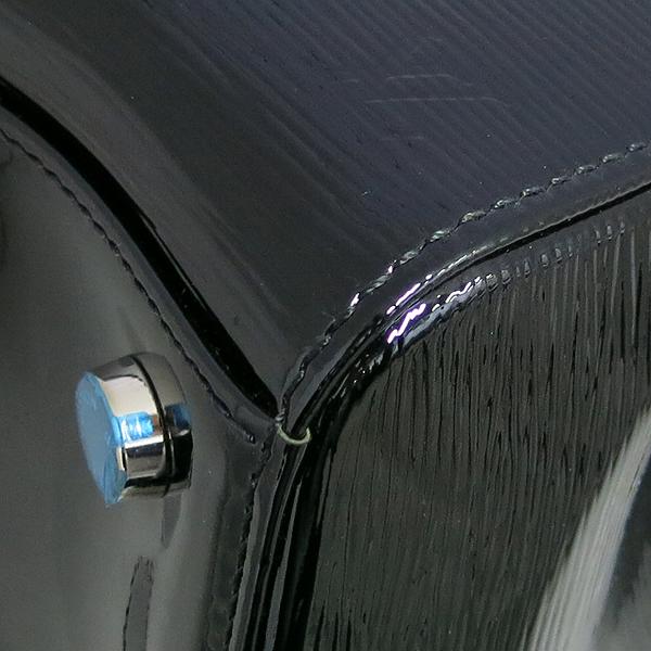 Louis Vuitton(루이비통) M40328 에삐 NOIR ELECTRIC 블랙 브레아 MM 2WAY [동대문점] 이미지4 - 고이비토 중고명품