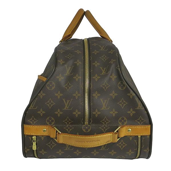 Louis Vuitton(루이비통) M23204 모노그램 캔버스 에올 50 토트 겸 여행용 가방 (캐리어가능) [동대문점] 이미지3 - 고이비토 중고명품