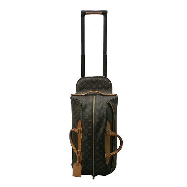 Louis Vuitton(루이비통) M23204 모노그램 캔버스 에올 50 토트 겸 여행용 가방 (캐리어가능) [동대문점] 이미지5 - 고이비토 중고명품