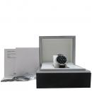 IWC(아이더블유씨) IW391008 PORTOFINO(포르토피노) 크로노그래프 42MM 레더 밴드 남성용 오토매틱 시계 [인천점]