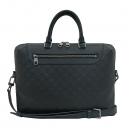 Louis Vuitton(루이비통) N48261 다미에 인피니 포르트-도큐멍 주르 서류가방 + 숄더스트랩 [부산센텀본점]