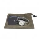 Tag Heuer(태그호이어) WV1411 CARRERA(까레라/카레라) 13포인트 다이아 스틸 여성용 시계 [동대문점]