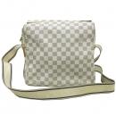 Louis Vuitton(루이비통) N51189 다미에 아주르 나비길로 크로스백 [강남본점]