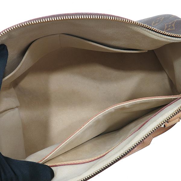 Louis Vuitton(루이비통) M40324 모노그램 캔버스 레티로 GM 토트백 + 숄더스트랩 2WAY [인천점]