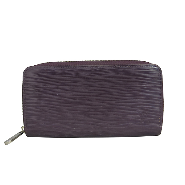 Louis Vuitton(루이비통) M6007K 에삐 레더 지피 월릿 장지갑 [동대문점]