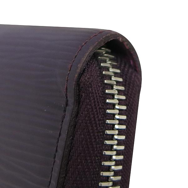 Louis Vuitton(루이비통) M6007K 에삐 레더 지피 월릿 장지갑 [동대문점] 이미지4 - 고이비토 중고명품