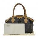 Louis Vuitton(루이비통) M40143 모노그램 캔버스 티볼리 PM 토트백 [부산센텀본점]