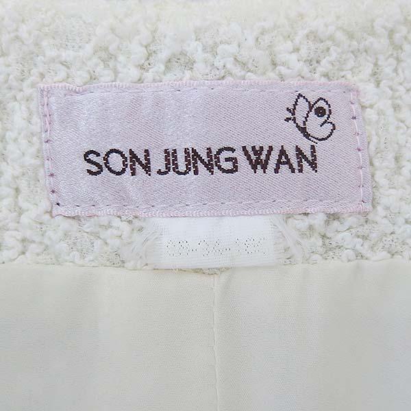 Son Jung Wan(손정완) 자켓 [부산센텀본점]