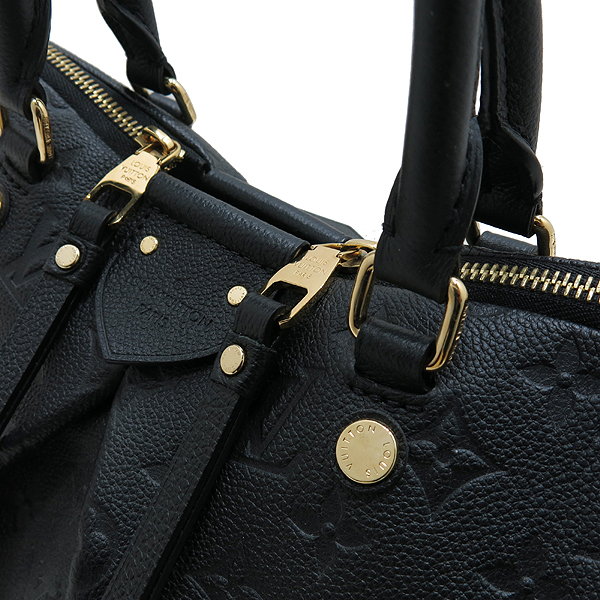 Louis Vuitton(루이비통) M50639 모노그램 앙프렝뜨 마자랭 PM 2WAY [인천점] 이미지4 - 고이비토 중고명품