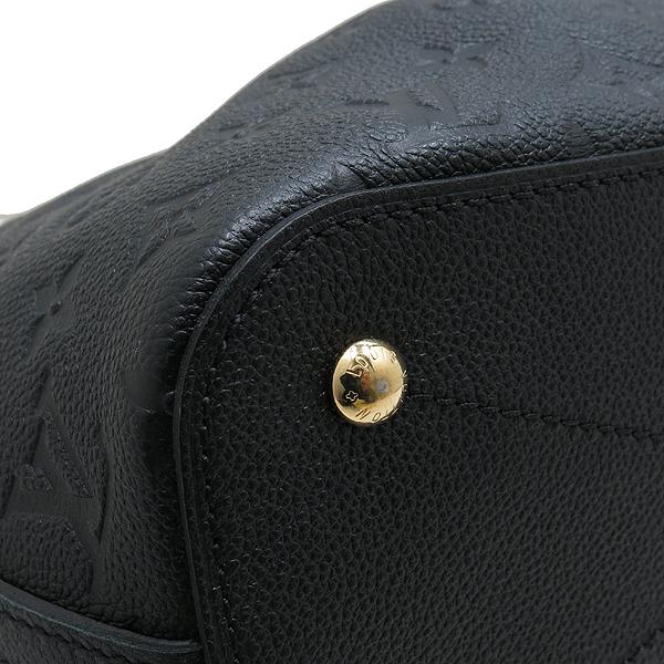 Louis Vuitton(루이비통) M50639 모노그램 앙프렝뜨 마자랭 PM 2WAY [인천점] 이미지5 - 고이비토 중고명품