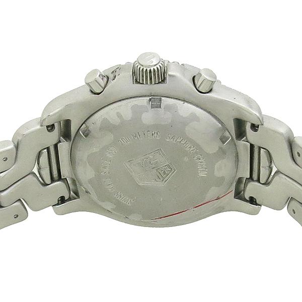Tag Heuer(태그호이어) CT2110 BA0550 PROFESSIONAL 프로페셔널 오토매틱 남성용시계  [대구동성로점] 이미지5 - 고이비토 중고명품