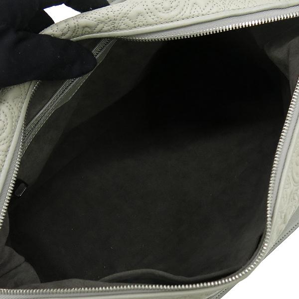 Louis Vuitton(루이비통) M97063 앤테이아 익시아 MM 스모키 2WAY [대구반월당본점] 이미지4 - 고이비토 중고명품