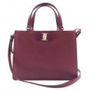 페라가모  가방