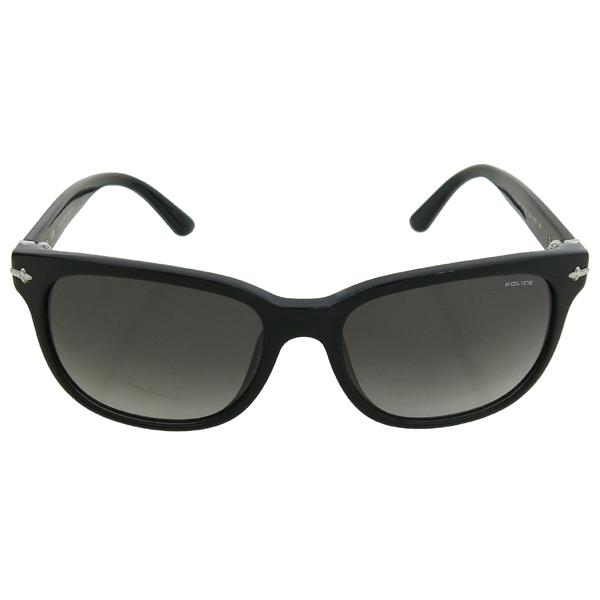 POLICE(폴리스) 1929G 측면 로고 장식 뿔태 선글라스 [강남본점] 이미지2 - 고이비토 중고명품
