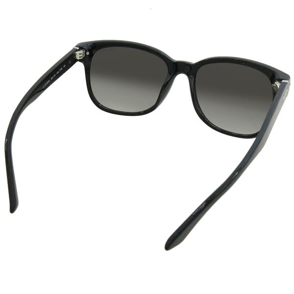 POLICE(폴리스) 1929G 측면 로고 장식 뿔태 선글라스 [강남본점] 이미지4 - 고이비토 중고명품