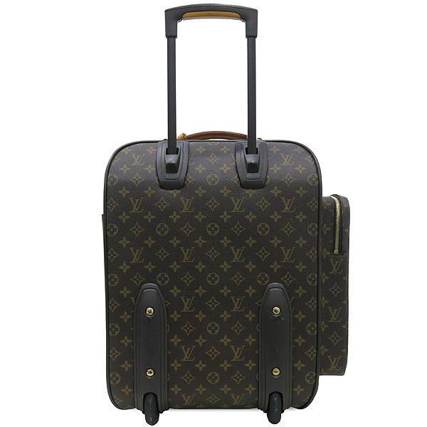 Louis Vuitton(루이비통) M23259 페가세 모노그램 트롤리 50 보스포어 여행용 가방 [강남본점] 이미지3 - 고이비토 중고명품