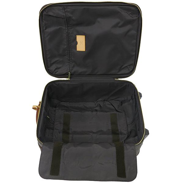 Louis Vuitton(루이비통) M23259 페가세 모노그램 트롤리 50 보스포어 여행용 가방 [강남본점] 이미지6 - 고이비토 중고명품