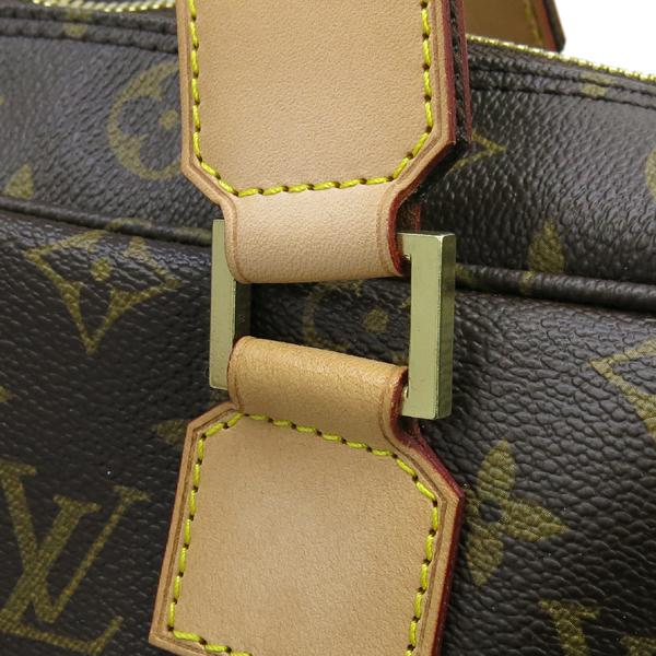 Louis Vuitton(루이비통) M40043 모노그램 캔버스 삭 보스포어 토트백 + 숄더스트랩 2WAY [강남본점] 이미지4 - 고이비토 중고명품