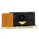 Louis Vuitton(루이비통) M90990 모노그램 베르니 미라(MIRA) 아마랑뜨 체인 크로스백 [강남본점]
